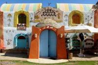 Village Nubien l'ile Eléphantine.jpg