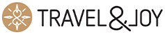 Travel&Joy